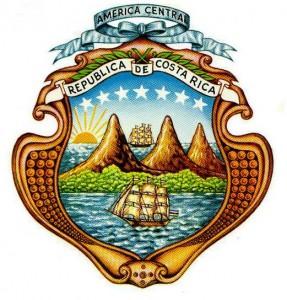 escudo-simbolo-nacional-costa-rica2