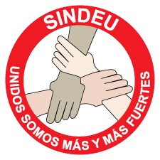 logo-sindeu-actual