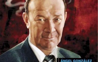 Angel González, el Fantasma que pone y quita gobiernos en Guatemala