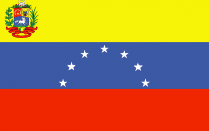Defensoría reprendió a UCR por no exonerar matrícula a venezolanos.