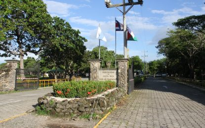 Rechazan hostigamiento sexual y violencia en Sede de Guanacaste