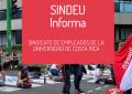 SINDEU Informa